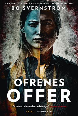 Ofrenes offer