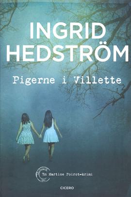Pigerne i Villette