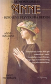 Anne fra Grønnebakken (1)