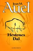 Hestenes dal
