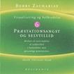 VISUALISERING OG HELBREDELSE CD 6
