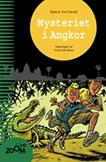 Mysteriet i Angkor
