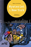 Mysteriet i New  York