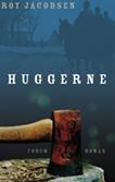 Huggerne