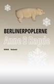 Berlinerpoplerne