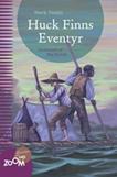 Huck Finns eventyr
