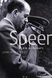 Speer