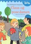 Claus og posedamen
