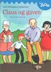 Claus og gaven