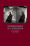 Fotografernes H.C. Andersen