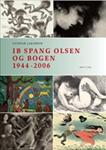 Spang Olsen og bogen