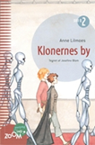 Klonernes by