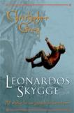 Leonardos skygge
