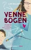 Vennebogen
