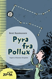 Pyra fra Pollux