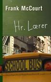 Hr. Lærer