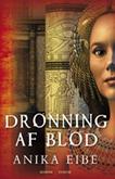 Dronning af blod