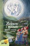 Heksen i månen og andre samiske eventyr