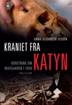 Kraniet fra Katyn