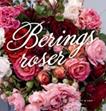 Berings roser