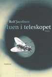 Fluen i teleskopet