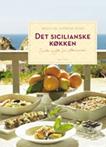 Det sicilianske køkken