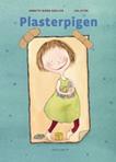 Plasterpigen