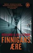 Finnigans ære, Pocket