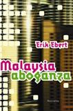 Malaysia aboganza