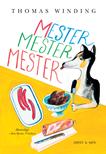 Mester, Mester, Mester