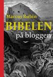 Bibelen på bloggen