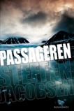 Passageren