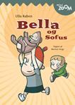 Bella og Sofus