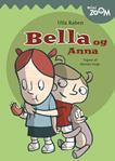 Bella og Anna