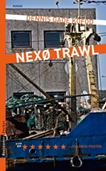 Nexø Trawl, Pocket