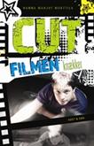 CUT - Filmen knækker