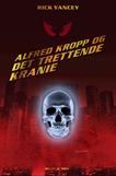Alfred Kropp og det trettende kranie