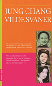 Vilde svaner, Pocket