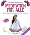 Meditation for alle