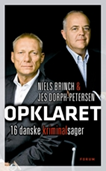 Opklaret, Pocket