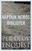 Kaptajn Nemos Bibliotek