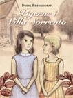 Pigerne i Villa Sorrento