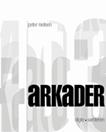Arkader