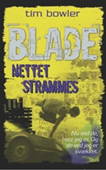 Blade. Nettet strammes (3)