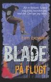 Blade. På flugt (4)
