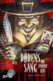 Dødens sang - og andre gys