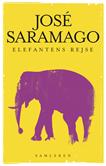 Elefantens rejse