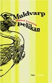 Muldvarp og pelikan