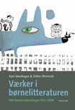 Værker i børnelitteraturen