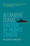 Greven af Monte Cristo, klassiker